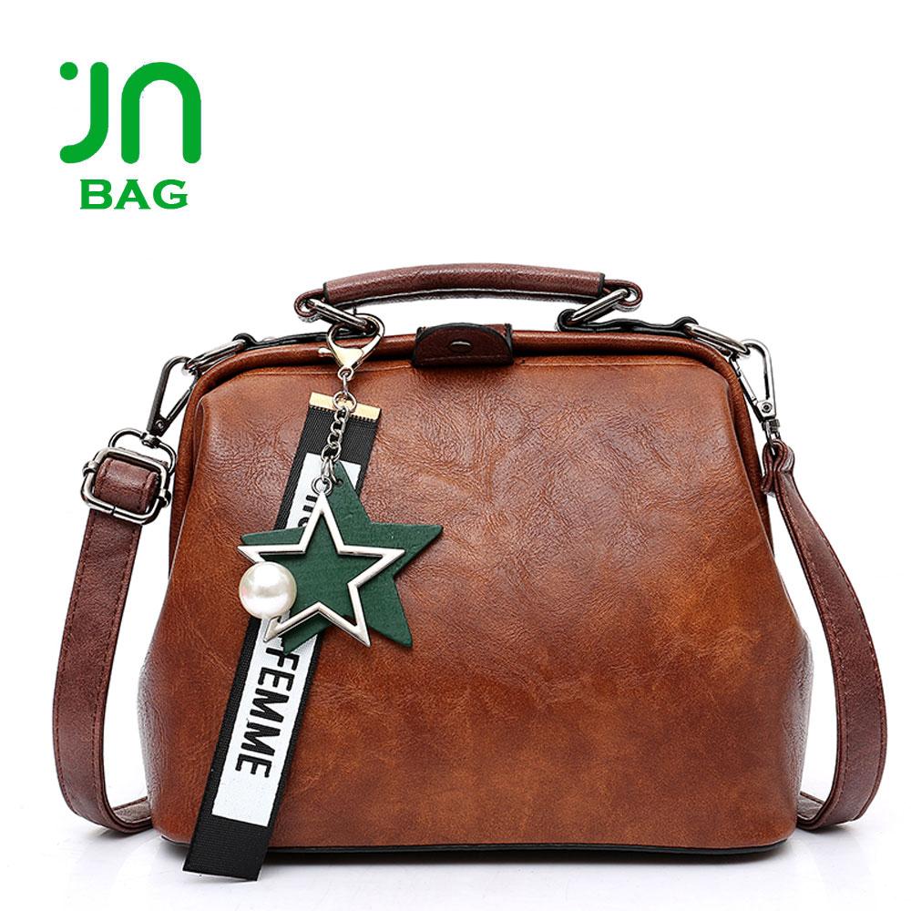 fd848da79613c مصادر شركات تصنيع Crossbody حقيبة وCrossbody حقيبة في Alibaba.com