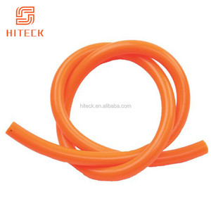 Reliable bendable small bending radius for LPG pvc hose pipe manufacturer supplier