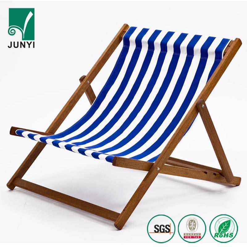 double seat folding chairs double seat folding chairs suppliers and at alibabacom