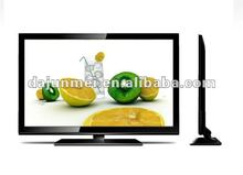 Ucuz led tam tv led tv 32 HD 1080P LED TV