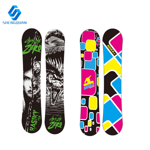 Free sample custom snowboard bag Wholesale china suppliers