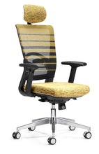 wholesale executive office chair