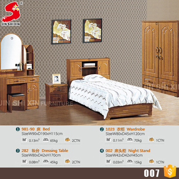 Factory wholesale cheap home furniture accept custom - Wholesale childrens bedroom furniture ...