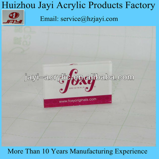 Custom Clear Lucite Glass Paperweights Wholesale   Buy Clear     Alibaba