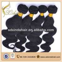 High quality wholesale human hair extensions uk