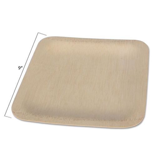 Small Round Natural Bamboo Charger Plates Bamboo Serving Plates/Tray /Dishes  sc 1 st  Alibaba & Buy Cheap China round charger plate tray Products Find China round ...