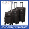 New Designed Trolley travel Luggage Bags