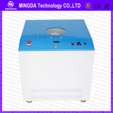MD-1000G Automatic SMT Solder Paste Mixer , lead free solder mixer , smt solder paste mixing machine
