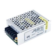 AC DC Power Supplies 12v 2a Switching Power Supply 25w for home camera