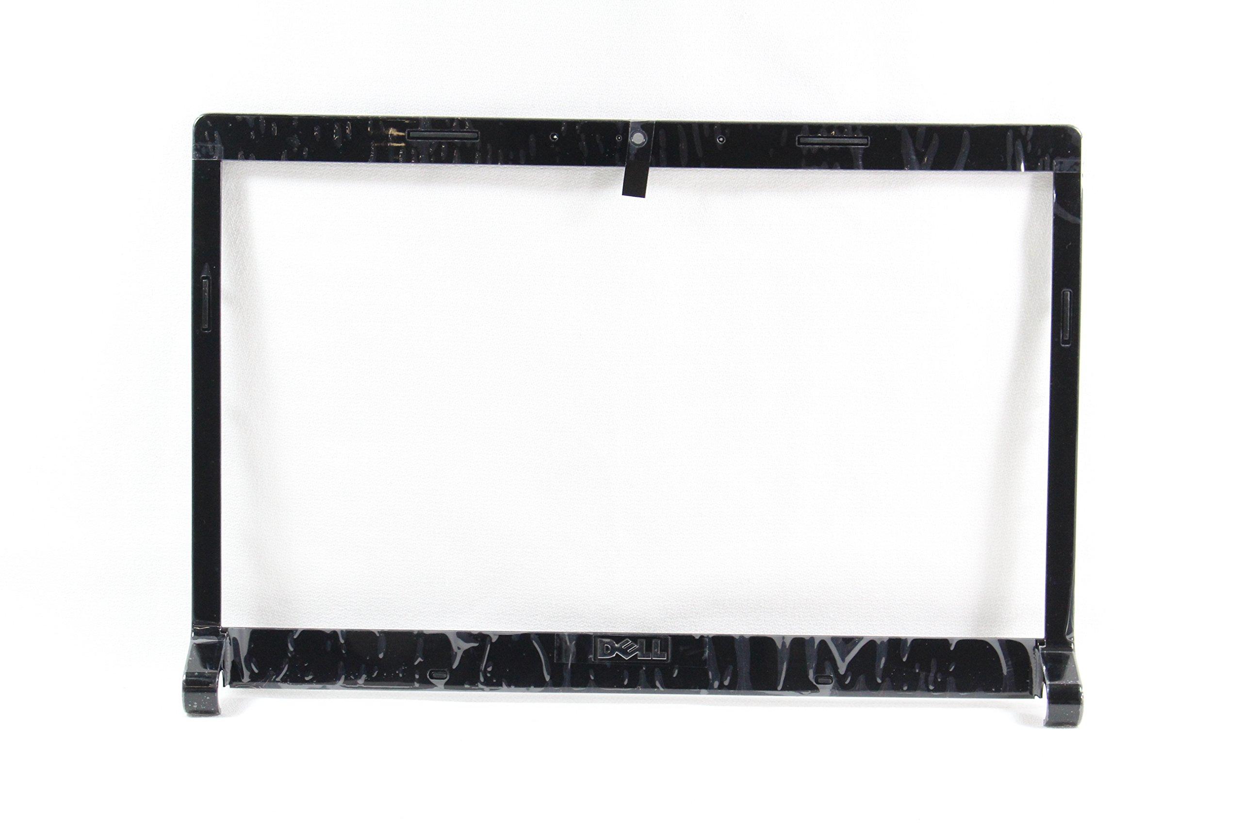 Dell Studio 1555 1557 1558 LCD Bezel Plastic - W440J