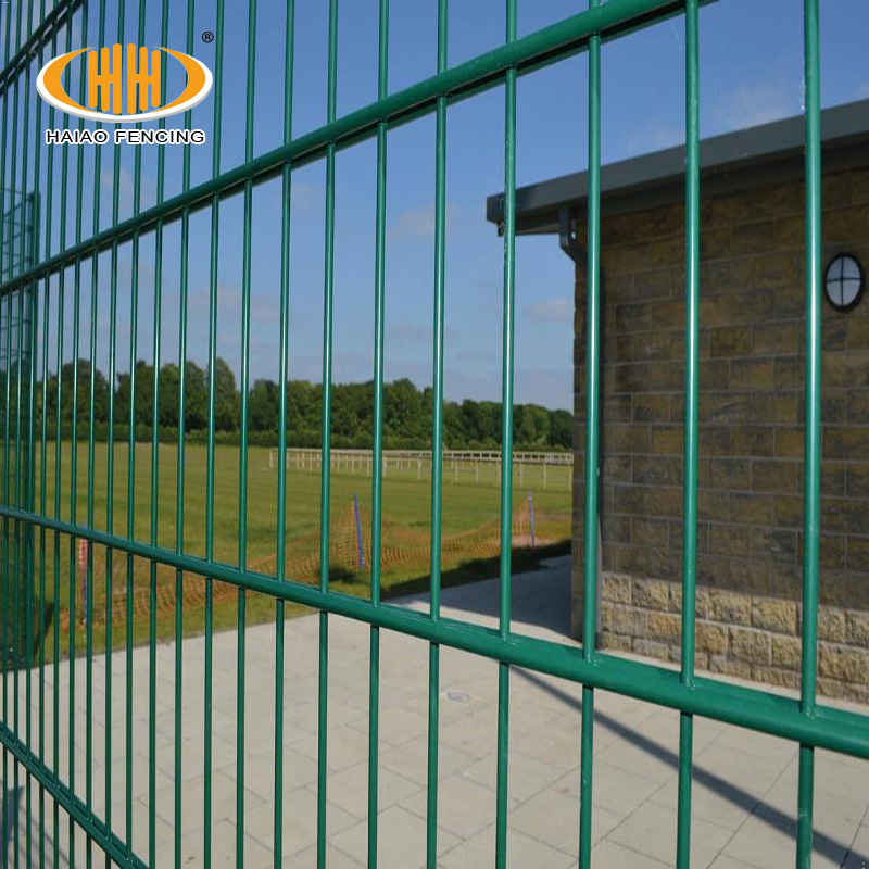14 Gauge Welded Wire Fencing, 14 Gauge Welded Wire Fencing Suppliers ...