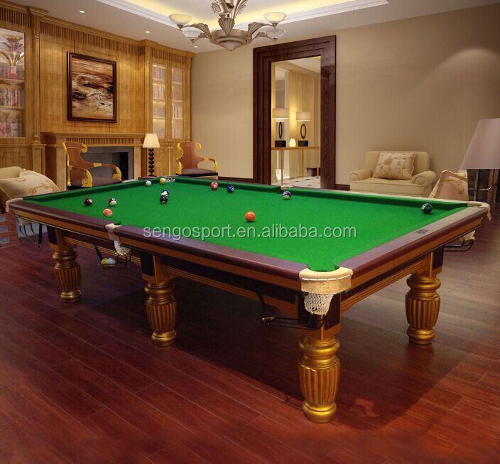 Snooker Table Price, Snooker Table Price Suppliers And Manufacturers At  Alibaba.com