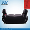 2016 Top design isofix graco baby car seat with ISO-FIX system for 9~36kgs children