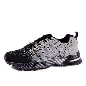 e2c4704ee19 New-Mens-Sneakers-Mesh-Fashion-Breathable-Keep.jpg_300x300.jpg