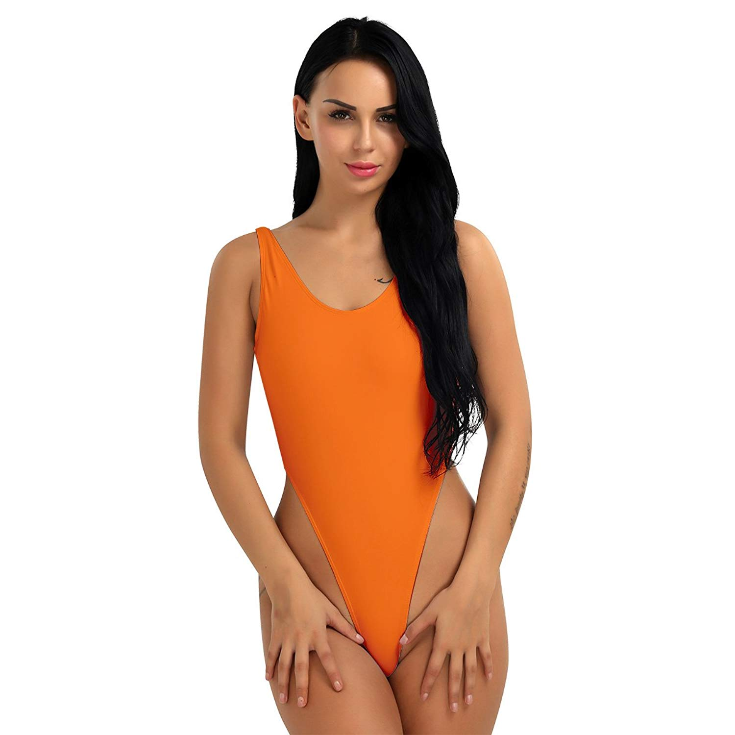 98b722b6f Cheap Bikini Leotard