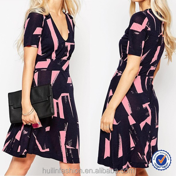 Fake designer clothes online