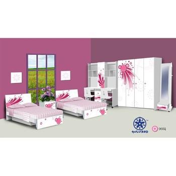 720 Childrens Bedroom Furniture Sets Next New HD