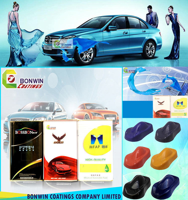 List Manufacturers Of Wellmake Fashions Limited, Buy