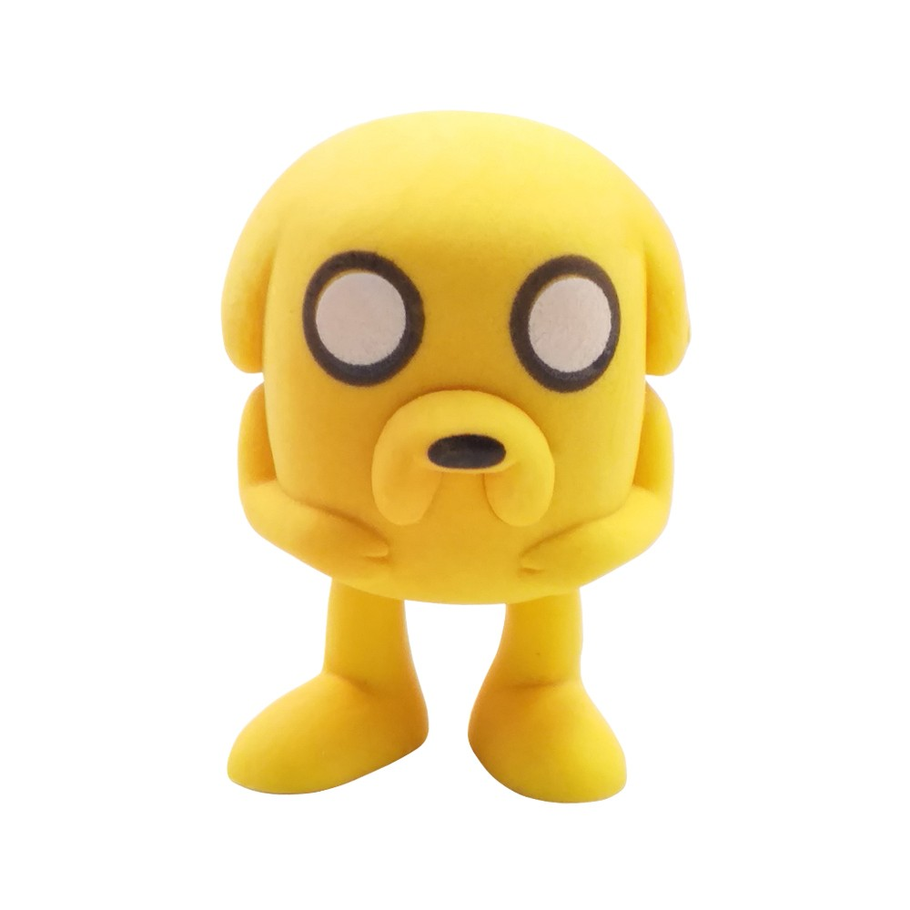 Anime Adventure Time Pictures mini gift adventure time toys figure anime - buy figure anime,adventure  time toys,mini gift product on alibaba
