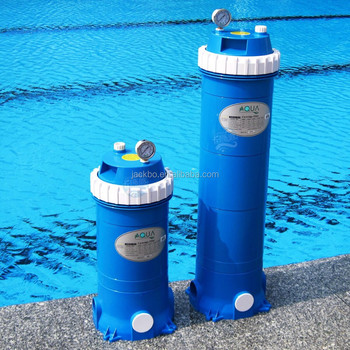 2015 new swimming pool filter china manufacturer pool - Swimming pool filter manufacturers ...