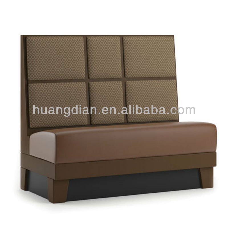 Used leather sofa what type of upholstery foam is used in for Used leather sofa set