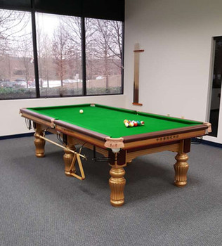 Competition Star Quality Billiard Table For Sale Buy Star Billiard - Competition pool table