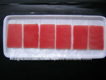 SASHIMI YELLOWFIN <span class=keywords><strong>TONNO</strong></span> SUSHINETTA