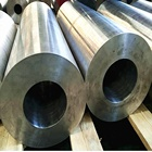 Steel Bar Steel Hollow Bar And Hollow Drill Rod And Hollow Drill Bar