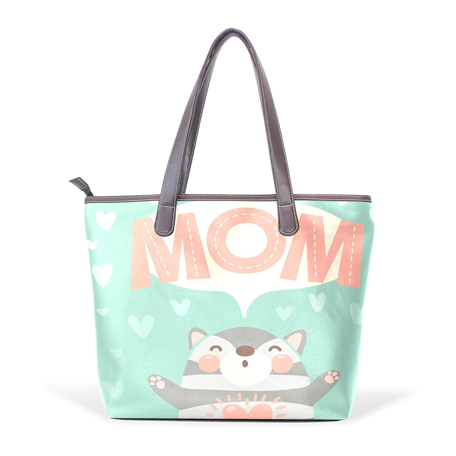 c02c9d990ca8 Cheap Mothers Purse, find Mothers Purse deals on line at Alibaba.com