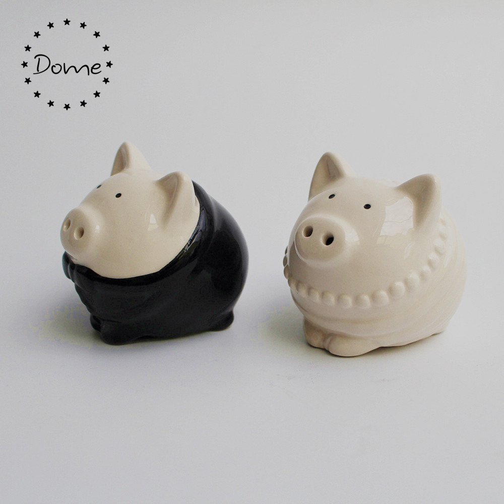 Salt Pig Craft, Salt Pig Craft Suppliers and Manufacturers at ...