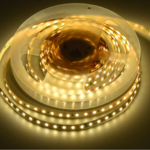 3000k led strip 2835 5050 high quality high lumens with very good factory price