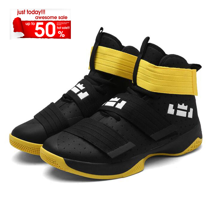 Apl Basketball Shoes Jump Higher