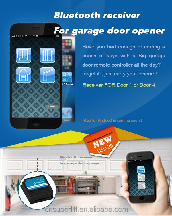 Genie Garage Door Lights Wont Turn Off: How To Lock Garage Door After Opening Manually