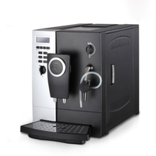 Colet brand 2 languages automatic turkish coffee machine