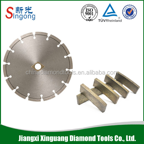 "6"" Grinding wheels for polishing"