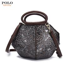 d139a152942c Cari Kualitas tinggi Polo Wanita Tas Produsen dan Polo Wanita Tas di  Alibaba.com