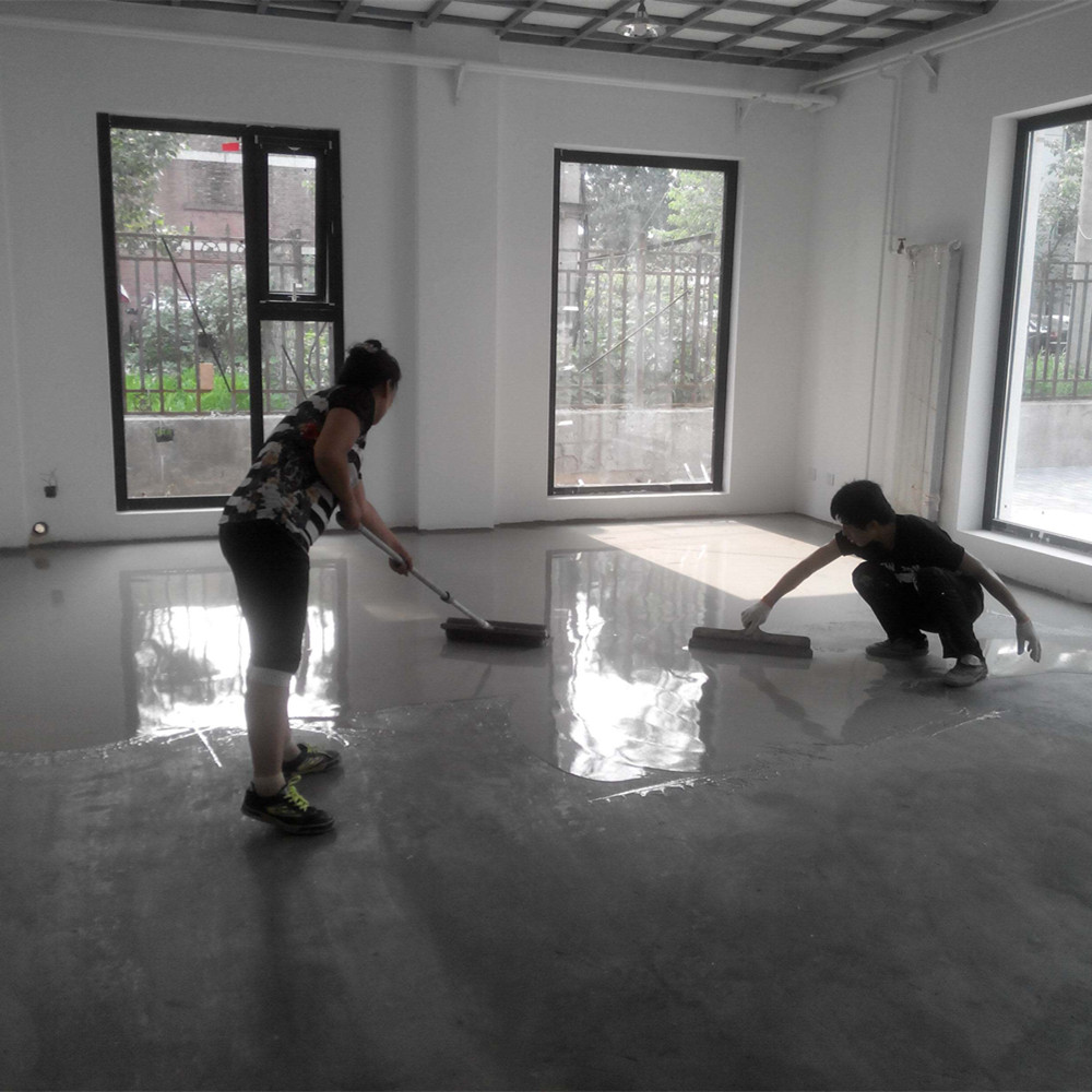 Best Price Self Leveling Cementcolor Powder Cement Homebase India - Cost of self leveling concrete floor