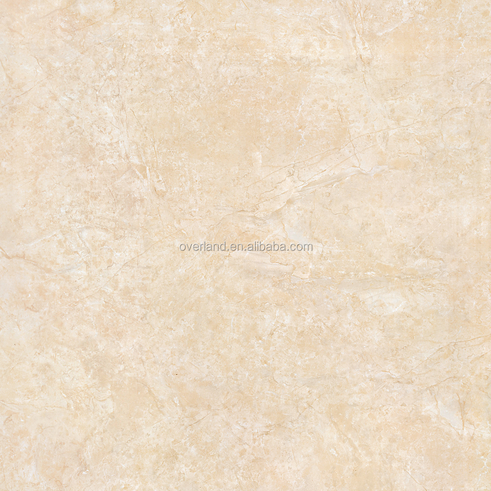 Digital Tiles In Brazil, Digital Tiles In Brazil Suppliers and ...
