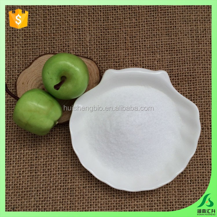 Food grade on sale healthy and green trehalose powder