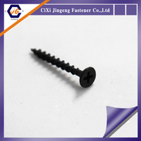 Drywall screws/dry wall nails/self tapping screws of different size