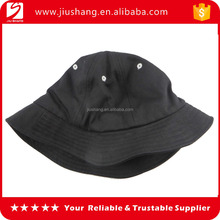 anime bucket hat anime bucket hat suppliers and manufacturers at alibaba 1d8ad7d84024