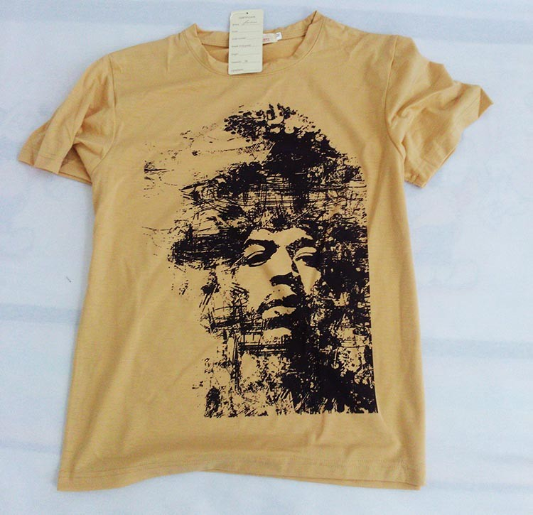 420 Legalize Today Jah Rasta Bless Bob Marley Vintage Fashion