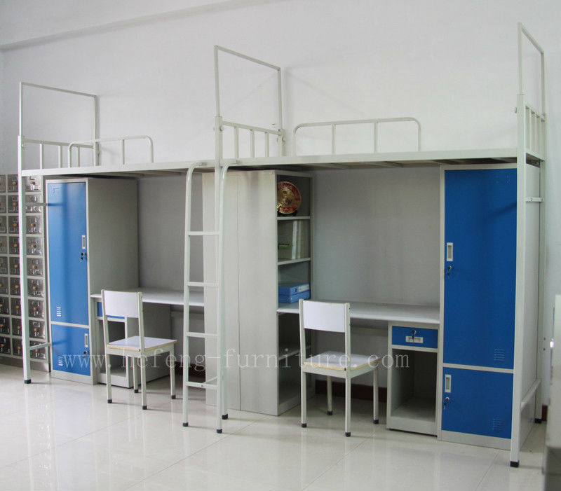 Commercial Dorm Furniture Steel Product On Alibaba