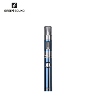 elektronik sigara 900mah dual charging port 1.0ohm G3 vape pen wholesale uk