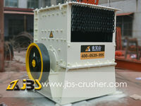 top quality used coal mining equipment