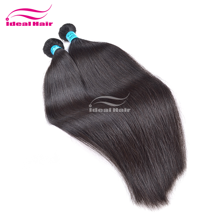 Hair Extensions On Wire, Hair Extensions On Wire Suppliers and ...