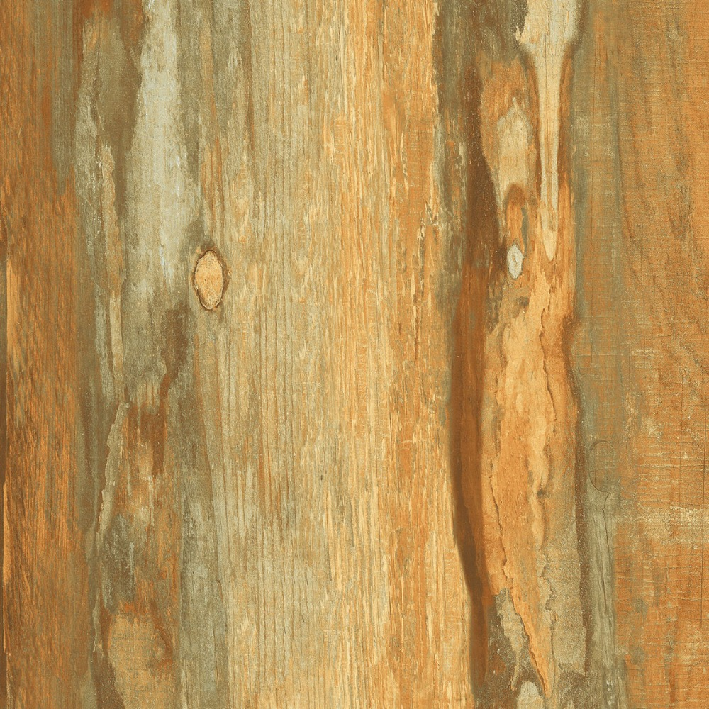 Finden Sie Hohe Qualität Holzfliese Für Treppen Hersteller Und Holzfliese  Für Treppen Auf Alibaba.com