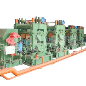 Most Popular Metal The Iron Rolling Mill