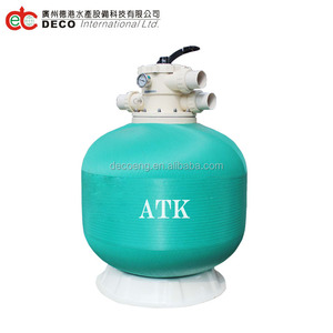 China Atk, China Atk Manufacturers and Suppliers on Alibaba com