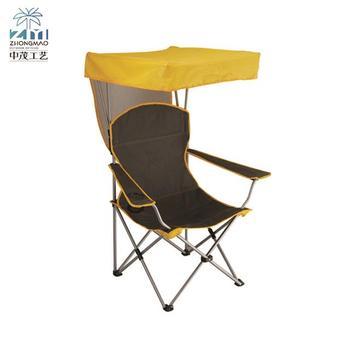 Zhongmao 18 Years Main Manufacturer Hot Selling